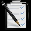 Agenda de eventos download