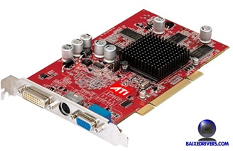 Guide]how to install old ati radeon cards o… | windows 8, rt.