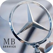 MB Service