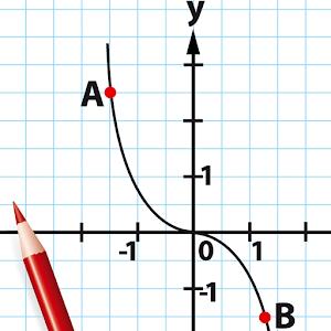 Matematica-Studio di Funzione APK