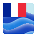 FR Tides icon
