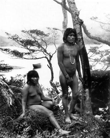 Costumbres de los yaganes yahoo dating 9