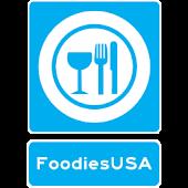 Foodies USA