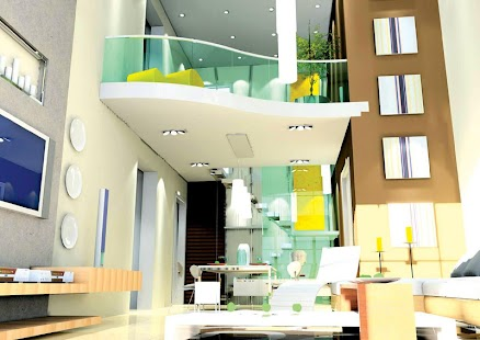 Dream Home Design - screenshot thumbnail