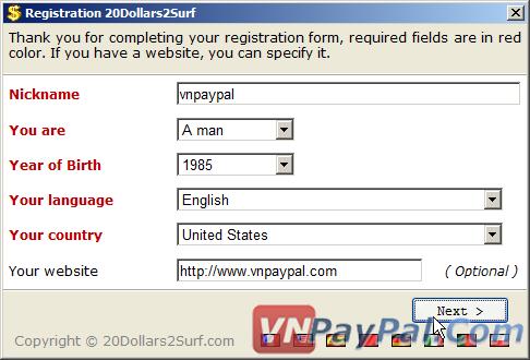Download a-z register