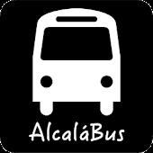 AlcalaBus