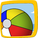 devergence - Logo