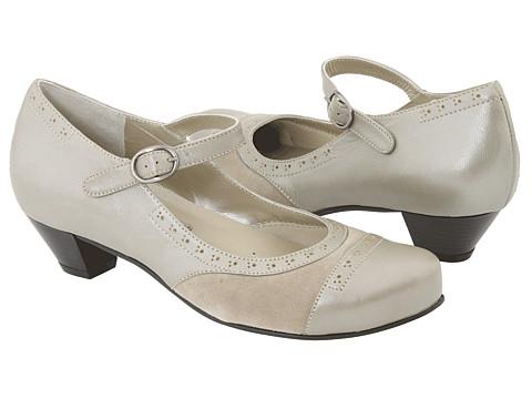 En Zapatos En Zapatos En ElcheCompras Zapatos ElcheCompras ElcheCompras ElcheCompras ElcheCompras Zapatos En Zapatos En c4Rq3j5ALS