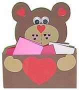 valentine_holder_bear