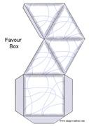 favour box 3
