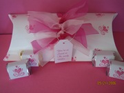 pillow_box_for_church