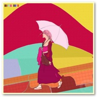 girl_with_pink_umbrella_poster-p228420104428003474qzz0_400