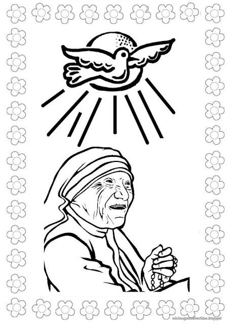 [3- teresa espiritu santo 2 1[2].jpg]