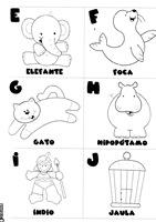 FIGURAS_MAESTRA_INFANTIL_5_Página_27