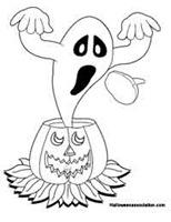 Halloween- colorear.tk  (7)