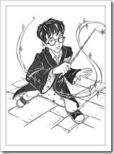 1 -Harry Potter www.colorear (9)