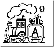 abecedario de tren 01