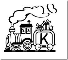 abecedario de tren 03