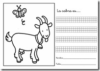 2 describe animales blogcolorear-com (119)