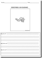 animales primaria - blogcolorear-com (6)