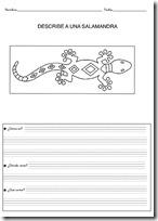 animales primaria - blogcolorear-com (10)