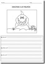 animales primaria - blogcolorear-com (23)
