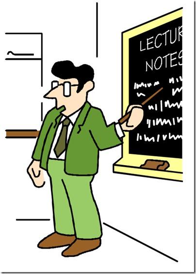 1 maestros blogcolorear (1)