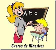 1 maestros blogcolorear  (2)