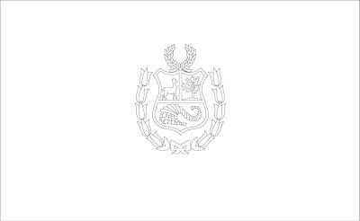 [peru1a-flag-coloring-sheets[2].jpg]