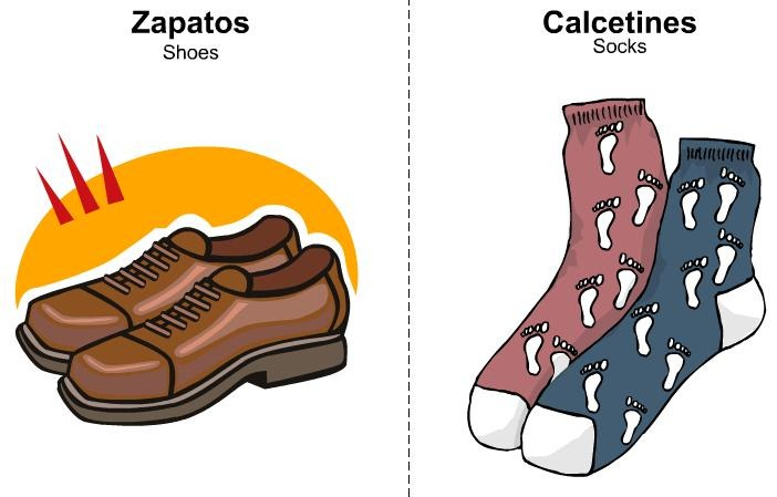 tarjetas ilustradas vocabulario inglés (7)