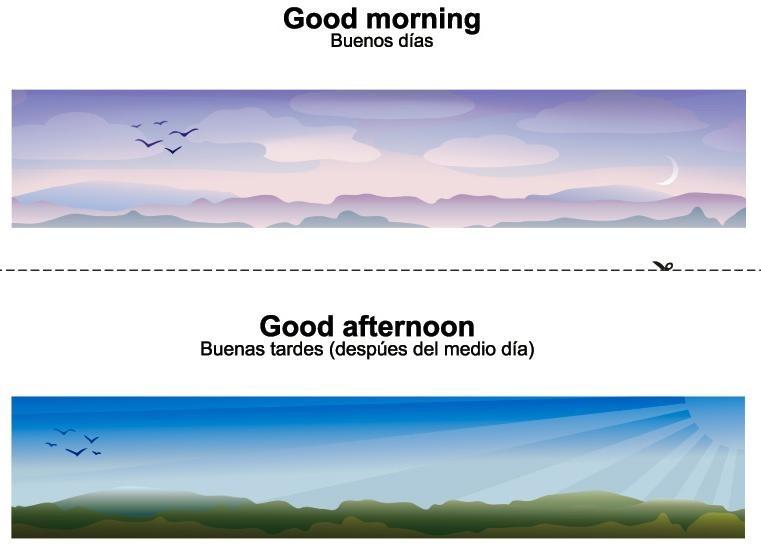 tarjetas ilustradas vocabulario inglés (5)