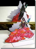 flamenco blogdeimagenes (1)