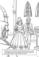matrimonio_bolivar