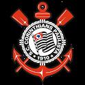 Corinthians Widget icon