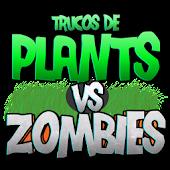 Download Full Trucos Plants vs Zombies  APK