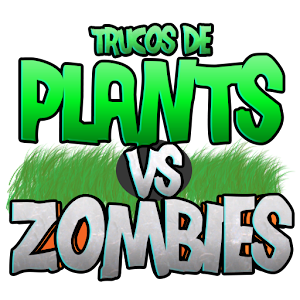 Trucos Plants vs Zombies for PC