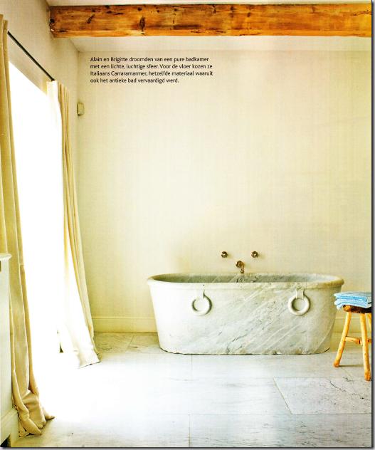 COTE DE TEXAS: Belgian Design – Hot, Hot, Hot! Ze Bathroom Designs Html on dj design, er design, color design, dy design, pi design, ns design, l.a. design, berserk design, blue sky design, setzer design,