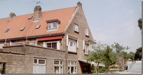 House1991.westandsouth.Presouthextention..