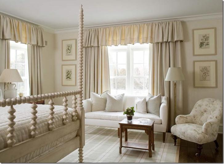 image. COTE DE TEXAS  Curtains   Top Ten  4
