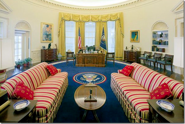 nixon oval office. the absolute worst ever clinton oval office in ny times maureen dowd called this u201cbelle watlingu201d era omg that is so hysterical and soooo nixon