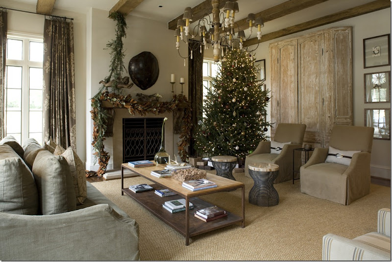 Cote De Texas Decorating In Birmingham With Dana Wolter