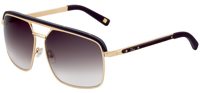 76777934a8 Dior Sunglasses 2012 Aviator | City of Kenmore, Washington