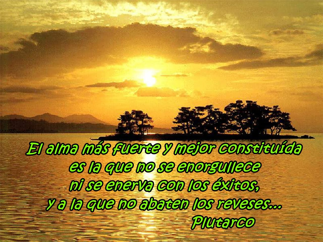 Frases Para Sanar El Alma 5 Quotes Links