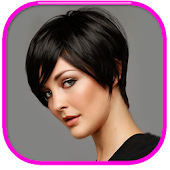 Bob Haircuts Ideas