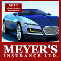 Meyer's Insurance Ltd. icon