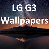 Lgg3 Wallpapers