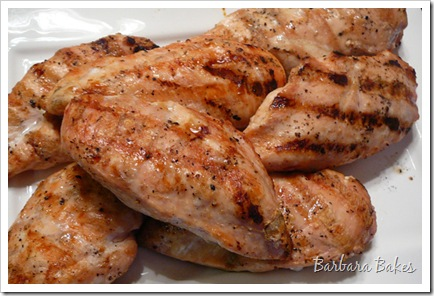 GreenChile&ChickenEnchiladaStack4