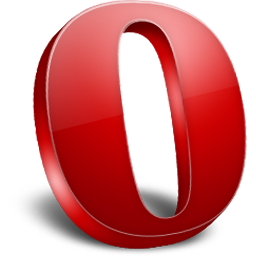opera 10.60 available free download the world's fastest browser