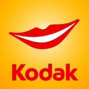 Kodak SmileMaker App For iPhone, iPad, iPod touch-Free Download