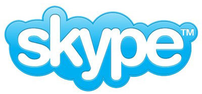 Skype 56.0 With Massive Facebook Integration, Also available for Android Android, APP, Facebook, Free Download, Google Android, iPhone, Linux, Mac, PHONE, Phone Calls, Skype, Skype 5.0, SMS, Software, Text, Windows image logo